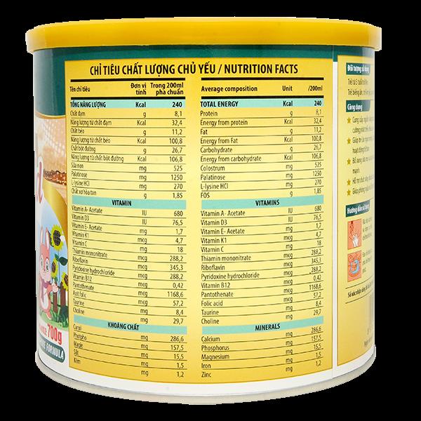 nutrient kid2-1